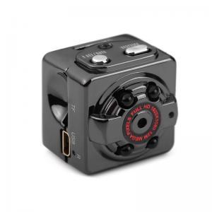China Мини металл видеокамеры СК8 расквартировывая самую небольшую портативную машинку 1080П для Мульти-пользы on sale