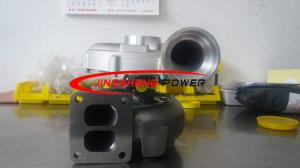 China Liebherr Earth movers Gen Set K29 Turbo For Kkk 53299886410 53299886411 5700216 on sale