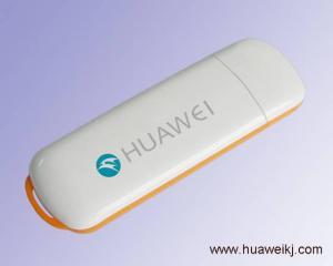 China HW629 Evdo USB Modem Card on sale