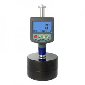 China Test at Any Angle Leeb Hardness Tester HM-6561 with Built-in Impact Device on sale