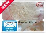 El edificio esteroide del músculo de CAS 106505-90-2 Boldenone complementa el polvo blanco