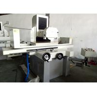 China 33.07 * 16.54 Inch Travel Surface Grinding Machine 0.1 - 8 Auto Crossward Feed on sale