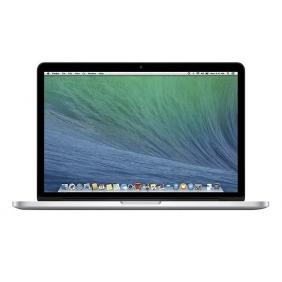 China Apple MacBook Pro MGXA2LL/A 15.4-Inch Laptop with Retina Display (NEWEST VERSION) on sale
