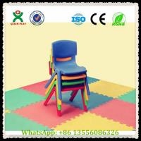 China Cheap Kids Plastic Stackable Chairs / Kindergarten Stackable Plastic Chairs QX-194B  sc 1 st  Everychina : kids stackable plastic chairs - Cheerinfomania.Com