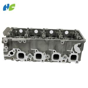 China High Quality Engine Cylinder Head stand for YD25 engine on sale