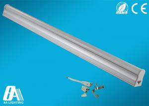 China SMD2835 3ft T5 Led Light Tube 6000 - 6500K 180 Degree Beam Angle on sale