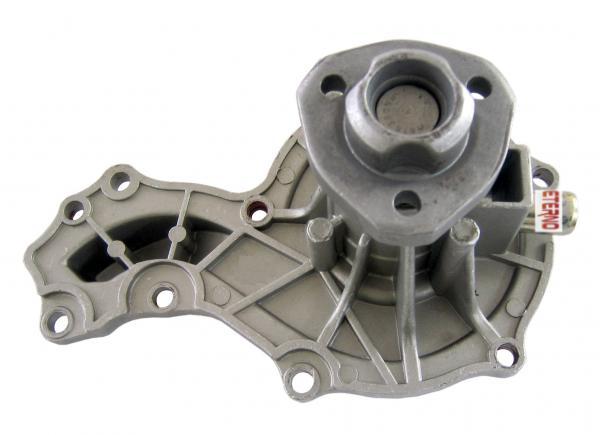 Pour Audi A6 80 90 100 Coupé Cabriolet de refroidissement du moteur refroidissement pompe à eau MEYLE