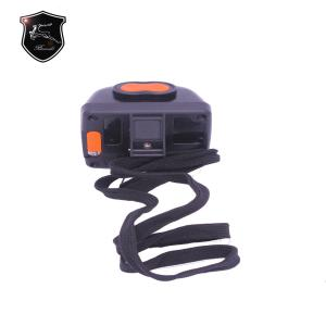 China 8000lux high brightness LED cordless mining cap lamp rechargeable mining helmet lights LED cordless lamp on sale