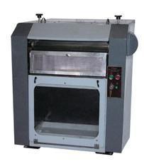 China analizador de la impureza del algodón crudo del equipo de prueba de la materia textil 0.8KW/analizador de la basura del algodón on sale