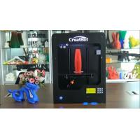 FDM 3d Printing Machine High Resolution For Plastic High Heels Shoes