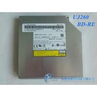China Tray Loading USB3.0 External Blu-ray DVDRW/ DVD Burner Drive UJ260 uj-260 on sale