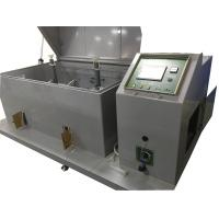 IEC 60068 LED Testing Equipment salt Spray Tester Environmental Corrosion box