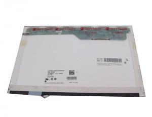 China 13.3 inch Laptop LCD Panel LP133WX1-TLP2 with 1280*800 pixels on sale