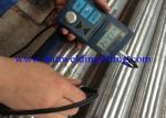 "ASTM B337 ASTM B338 GR.3 12"" Std  Titanium Alloy Tubes 6m length 0.5 - 50 mm Thickness"