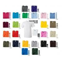 Polo T-shirt &promotional polo shirt &100% cotton plain compressed polo shirt