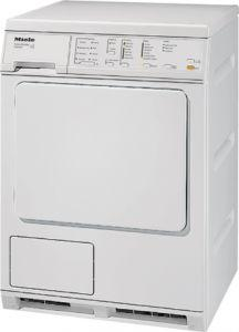 China commercial laundry mini tumble dryer on sale