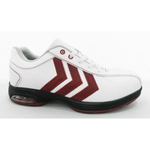 China Professional Outdoor Spike Running Summer Golf Shoes Customized on sale
