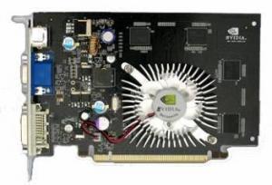 China VGA PCI VGA Agp VGA PCI-e ATI VGA MP3 MP4 PCI Modem on sale
