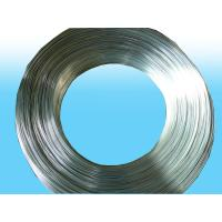 Low Carbon Steel Oil Bundy Tubes 4.76 mmX 0.65mm Oil Pipe Best Price