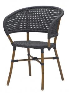 ... Quality LJC023 Starbucks Chair Leisure Furniture For Sale ...