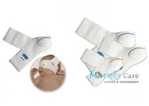 China Neonatal phototherapy eye shield protectors on sale