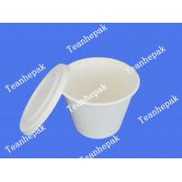 disposable cup,biodegradable tableware,sugarcane,bagasse cup