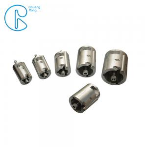 China TURBO 20mm-63mm Scraper/Pe Water Pipe Tool Plastic Pipe Tools on sale