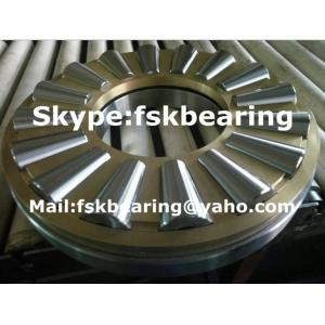 Quality INA 89322 39412 89328-M-P5 Thrust Cylindrical Roller Bearing for Heavy Duty Machine for sale