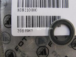 China Foton Part Cummins ISF Seal Ring 3963983 on sale