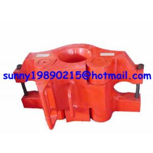 China elevator/ drilling equipments on sale