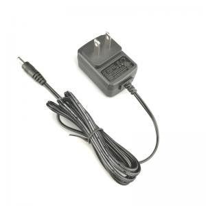 China 3000mA 5 Volt Ac Dc Power Adapter JP Plug PSE Approval For Smart Home Appliance on sale