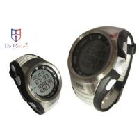 China 3 ATM waterproof ABS Multifunction Digital Watch with TIME Function on sale