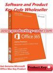 Коды продукта Майкрософт Офис ключевые для ключа есд награды ФПП офиса 365 домашнего