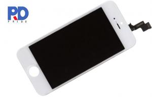 China IPhone LCD Screen Replacement 4 inch 640 x 1136 pixel Assembly For iPhone 5S on sale