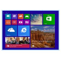 China pleins clé de produit de Windows 8,1 anglais 64-bit de version pro aucune activation en ligne scellée principale d'OEM de DVD nouvelle on sale