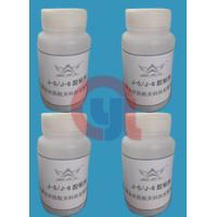 Heat Resistance Industrial Rubber Adhesive With Brilliant Anti Aging Property