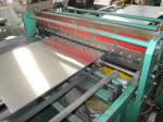 Anti Corrosion Marine Aluminum Sheet / 5083 Aluminum Plate For Marine Equipment Material