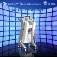 most popular best selling!!HIFU person use cavitation machine weight loss