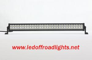315 inches 180w bluetooth rgb led light bar12v bledim app control 315 inches 180w bluetooth rgb led light bar12v bledim app control offroad led light bars aloadofball Images