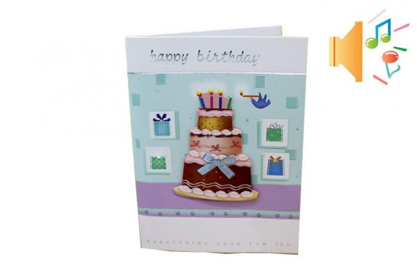 Glitter paper greeting card glossy paper folded 250gsm 300gsm for glitter paper greeting card glossy paper folded 250gsm 300gsm images m4hsunfo
