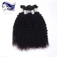 China Grade 6A Human Hair on sale