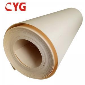 China Automotive Grade Polypropylene Foam Rolls Sheet Ixpp Extruding Plastic Modling on sale