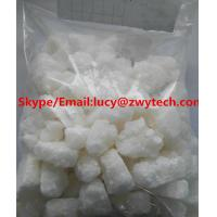 hot sale 4-CMC 4CMC 4 CMC CAS NO.900-4-32-4 white crystal, the purity>90% Skype:lucy.zhang121