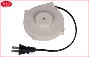 Retractable Power Cord >> 102 18mm Usa Standard Retractable Extension Cord Date Transfer Small
