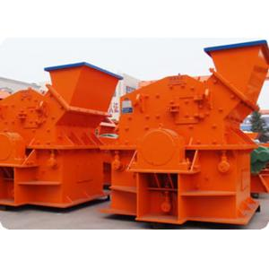China River Cobble Fine Crusher Artificial Sand Making Machine Electromotor Driven on sale