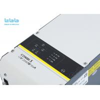 Single Phase Combined Inverter Charger With Multiple Protection Functions