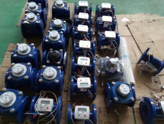 China Hebei Yuanjiang Instrument Technology Co., Ltd. manufacturer