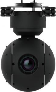 Hawkvine PA015 Gimbal camera for drone UAV IR Thermal