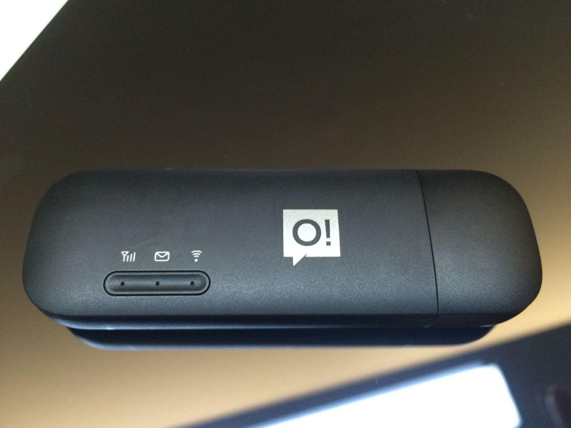 Unlocked Huawei E8372h 153 4g 150m Usb Dongle Wifi Stick Worldwide Modem Mifi E8372 150mbps Network Frequency