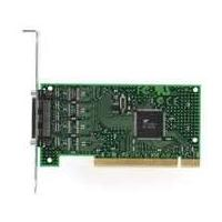 4 - Serial Port PCI Card, RS232 card, Multi port Serial Card with Serial ATA Reversion 1.0